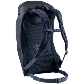 VAUDE Skomer 16 Backpack Women, eclipse